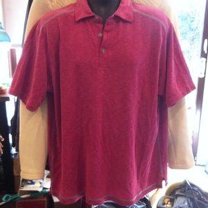 Tommy Bahama Paradise Blend Polo Shirt
